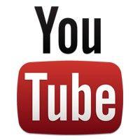 YouTube  @YouTube