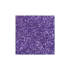 Glitter - Fine - Purple [20 Grams] TERRY CARDS ❤ liked on Polyvore featuring backgrounds, glitter, textures, patterns, fillers and wallpaper