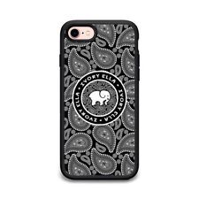#new #best #hot #trends #rare #cheap #iphone #fashion #favorite #design #custom #top #case #cover #skin #trending #ivoryella