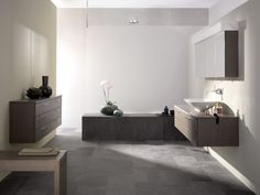Find out all of the information about the Burg product: contemporary bathroom / ceramic CRONO. Bathroom Vanity, Contemporary Bathroom Vanity, Modern Interior, Bedroom Design, Vanity Design, Modern Contemporary Bathrooms, Bathroom Vanity Designs, Contemporary Bathroom, Bathroom