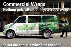 Premium vinyl full car wrap graphics & window perfs for any vehicle - Superwraps