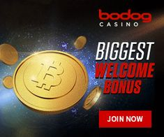 Best Bitcoin Mining App Android: (Top 5 BTC Miner for Android) Make Money From Home, How To Make Money, Btc Miner, Free Bitcoin Mining, Casino Promotion, Casino Bonus, Android Apps, Top, Casino Poker