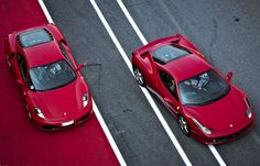 25 Interesting, Exciting & Different Photos of Cars