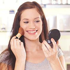 Beauty Tips and Tricks Beauty Tips, Beauty Hacks, Make Up, Health, Maquillaje, Salud, Beauty Tricks, Beauty Makeup, Makeup