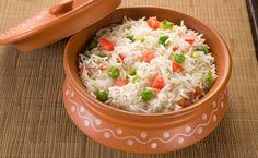 É possível deixar o arroz ainda mais saudável com mudanças simples, como reduzir…
