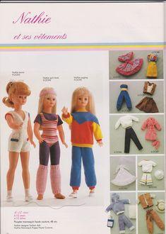 Catalogue Bella  -  1984  -  fin
