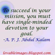 58 Best Abdul Kalam Images Abdul Kalam Kalam Quotes Apj Quotes