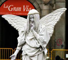 Google Image Result for http://m2.i.pbase.com/u41/clements/large/33300272.Madrid_IMG_1139.jpg
