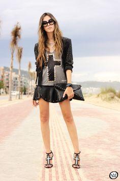 http://fashioncoolture.com.br
