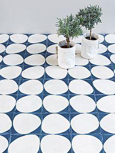 Marrakech Design Claesson Koivisto Runes Claesson Koivisto Runes-Marrakech Design-5 , Bagno, Cucina, Salotto, Effetto terracotta, Cemento, rivestimento e pavimento, Opaca, Non rettificato