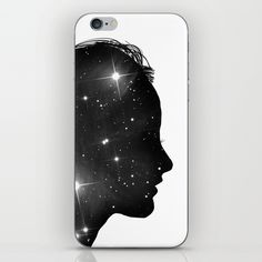 http://society6.com/product/star-sister_phone-skin?curator=lizzshop