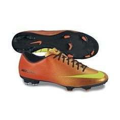 finest selection 592b4 50b1c Nike Mercurial Veloce FG Sunset Total Crimson  on Sale