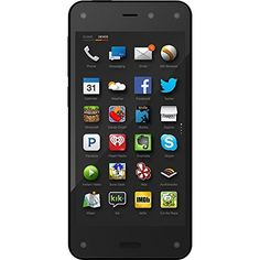 Amazon Fire Phone, 32GB (Unlocked GSM) by Amazon, http://www.amazon.com/dp/B00OC0USA6/ref=cm_sw_r_pi_dp_FG.Nub1FGYFSP