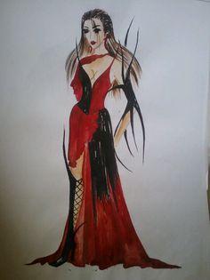 Art My Arts, Princess Zelda, Fictional Characters, Fantasy Characters