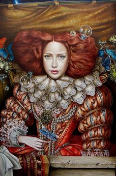 See related links to what you are looking for. Literary Themes, Cuban Art, Magic Realism, Whimsical Art, Dark Art, Contemporary Artists, Nashville, Tennessee, Oil On Canvas