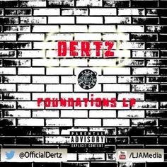 Don't Try It Freestyle (Prod. By Scampz) by Dertz Music
