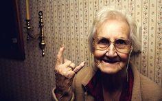 ... I will still ROCK!