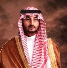 نائب أمير مكة ينقل تعازي القيادة لذوي الشهيد العتيبي