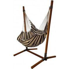 Staander Voor Hangstoel.Cele Mai Bune 51 Imagini Din Set Hangstoelen Met Standaard