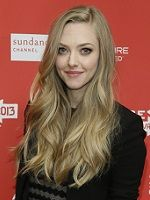 Hair ©AP / Amanda Seyfried