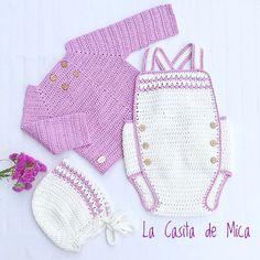 Macrame Dress, Macrame Owl, Knitting For Kids, Crochet For Kids, Crochet Sunflower, Crochet Backpack, Hemp Jewelry, Crochet Bebe, Baby Cardigan