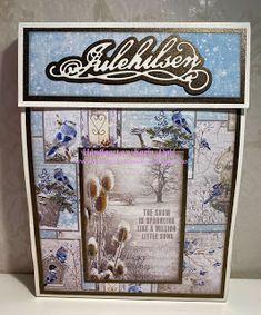 Decorative Boxes, Frame, Home Decor, Picture Frame, Decoration Home, Room Decor, Frames, Home Interior Design, Decorative Storage Boxes