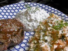 Türkische Sommerküche : Die besten bilder von sommerküche in chef recipes