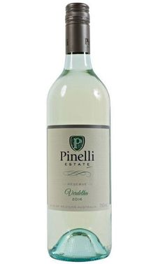Pinelli Estate Verdelho Reserve 2016 Swan Valley for tasting notes) Wine Australia, White Wine, Swan, Wines, Vodka Bottle, Bottles, Swans, White Wines