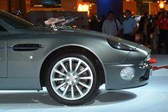 James Bond Cars - James Bond's cars have included the Aston Martin the Lotus Esprit Vantage, Vanquh, the BMW and James Bond Cars, James Bond Style, Free Use Images, Free Pictures, Aston Martin V12, Lotus Esprit, Bmw Z3, Birmingham, Vehicles