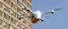 InfoNavWeb                       Informação, Notícias,Videos, Diversão, Games e Tecnologia.  : Polícia apreende drone que pode estar ligado a meg...