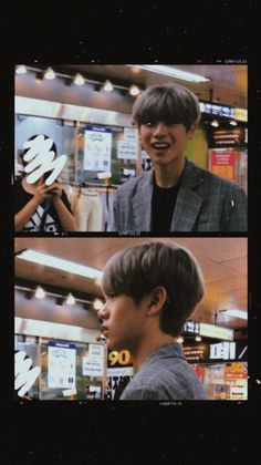 Cute Cat Wallpaper, Korea Boy, Boy Idols, Produce 101, Art Background, Celebs, Celebrities, Vixx, Cute Photos