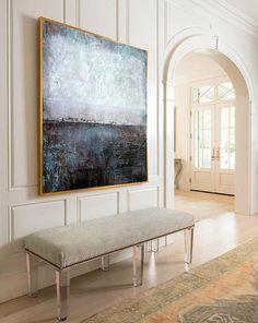 787 best art images in 2019 contemporary art impressionism rh pinterest com