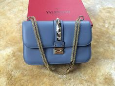 valentino Bag, ID : 45754(FORSALE:a@yybags.com), valentino woman's leather wallet, valentino shoes sale, valentino black backpack, valentino large backpacks, valentino buy wallet, valentino fashion handbags, valentino garavani rockstud, valentino garavani wife, valanteno, red valentino tote, valentino cute handbags, valentino internal frame backpack #valentinoBag #valentino #valentino #cheap #purses #and #wallets