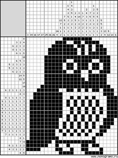 sova50_12_1_1p.png (424×566)