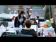 """VOD: """"Estudio Observatorio de Clima Emprendedor 2013'"""