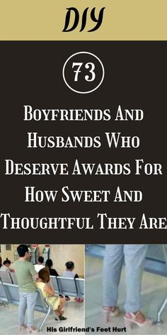Why settle for a love note and chocolate when you can go all out? And no, it doesn't need to be expensive. #73 #Boyfriends #Deserve #Awards Pimple Solution, Baby Snowsuit, Life Rules, Food Goals, Bollywood Actors, Face Care, Holiday Parties, Boyfriends, Straightener