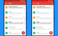 Check out some simple steps for fixing gmail error 550