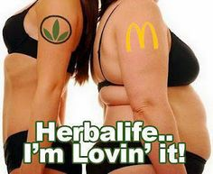 Herbalife! Loose Weight now, ask me how :) I'm an Herbalife distributor and I'd love to help you!   -Kalen