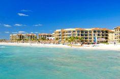 Marina El Cid Spa and Beach Resort Riviera Maya - All-Inclusive
