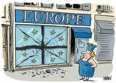 Manuel Lapert -Man (2016-06-27) Brexit EU