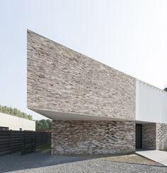 51357773b3fc4bd81900002d_house-k-graux-baeyens-architecten_house_k_-_graux-baeyens_arch_-_luc_roymans_photography_-22--963x1000.jpg 963×1.000 pixels