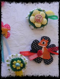broches9.jpg #zelfmaken #zoetgeluk #watdoetvanessanu #inspiration #girls #craft #d.i.y