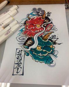 小圖 歡迎認領 歡迎來店諮詢預約,專屬為''您''設計刺青喔,臺北市文山區羅斯福路5段235,捷運萬隆站2號出口,02-86635351,Line ID:wonderland-tattoo #tattoo #inked #winderlandtattoo #魔境刺青 #台北刺青#刺青#taipeitattoo#colortattoo