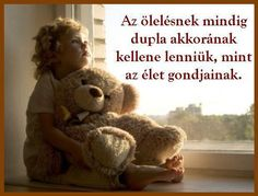 Leo, Online Gratis, Life Quotes, Teddy Bear, Motivation, Humor, Animals, Google, You Are Special