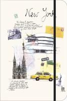 notebook from teNeues...Capitals of the World