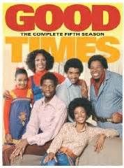 tv shows 60's - Yahoo Image Search Results