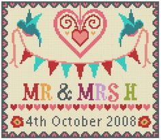 Google Image Result for http://pearlandearl.files.wordpress.com/2011/01/weddingcushion-stitch.jpg