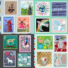 Stamps_Anisa.jpg