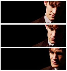We are sad too Matt!!!
