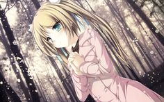 Best Anime Photos, Images and Wallpapers